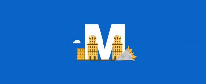Что посмотреть в Минске за два дня