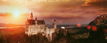 Национальный характер: чему может научить Германия