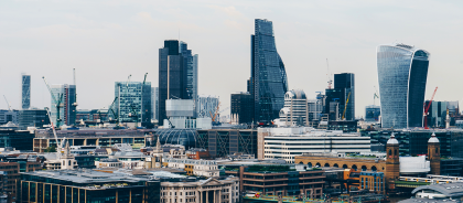 Восемь вещей, которые не стоит делать в Лондоне