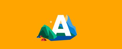 Путешествие по Алтаю: как организовать поездку