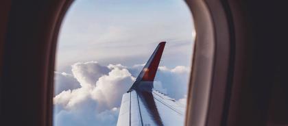 «Аэрофлот» вернёт бесплатный алкоголь в эконом-класс