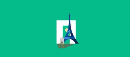 Что посмотреть в Париже: советы подписчиков Ostrovok.ru