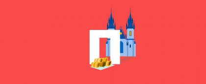 Где поесть в Праге: советы подписчиков Ostrovok.ru