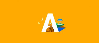 Большая Анапа: что посмотреть за три дня