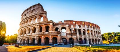 В марте государственные музеи Италии станут бесплатными
