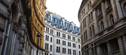 Районы Лондона: где остановиться