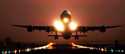 Девять аэропортных лайфхаков: как грамотно подготовиться к перелёту