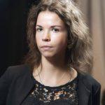 Елена Титок
