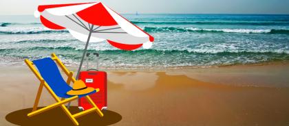 Куда поехать отдыхать в мае 2019: топ-10 мест — пляжный отдых на море, экскурсии
