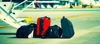 «Аэрофлот» ввёл безбагажные тарифы