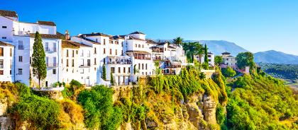 Испания увеличила сумму финобеспечения для оформления визы