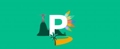 Девять вещей, которые не стоит делать в Рио-де-Жанейро