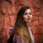 Кристина Сивкаева