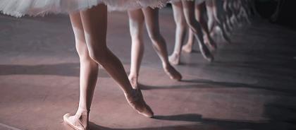 В первые летние выходные в Москве пройдёт фестиваль «Мировые балетные каникулы»