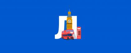 Куда пойти в Лондоне: советы подписчиков Ostrovok.ru