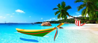 Куда поехать без визы: топ-7 летних направлений