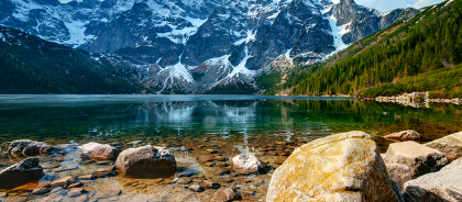 Lonely Planet назвало лучшие места для путешествий по Европе в 2019 году