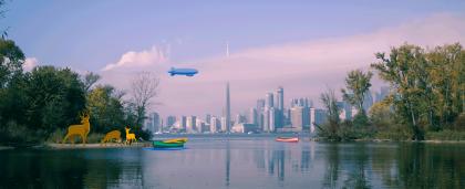 Национальный характер: чему может научить Канада