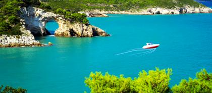 Куда поехать отдыхать в июле 2019 — топ-6 мест для отдыха на море