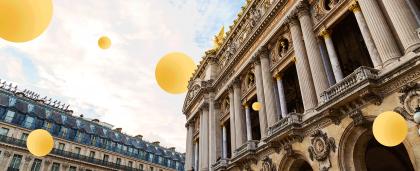 Что не стоит делать в Париже: памятка в поездку