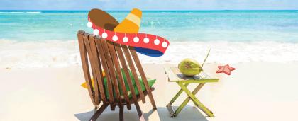 Десять вещей, которые не стоит делать в Канкуне