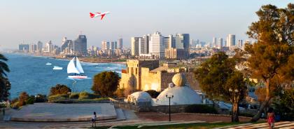 Национальный характер: чему может научить Израиль