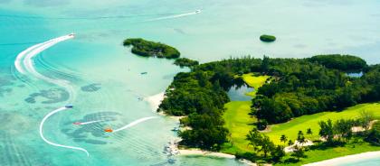 Гид по Маврикию: что посмотреть в раю