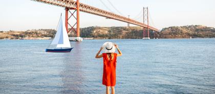 Куда поехать отдыхать в сентябре — топ-5 мест для отдыха на море