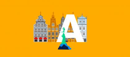 Антверпен за один день: успеть всё