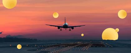 Что делать, если рейс задержали и у клиента пропадают дни бронирования