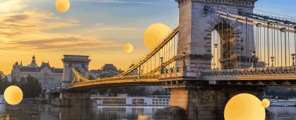 Что посмотреть в Будапеште: чек-лист для поездки