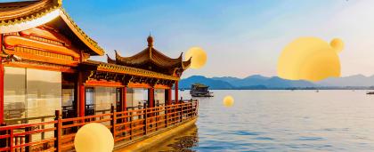 Что привезти из Китая: памятка в поездку