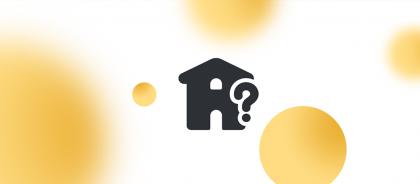 На B2B.Ostrovok.ru появился новый блок «Факты об отеле»