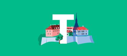 Гид по Таллину: что посмотреть за два дня