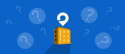 На Ostrovok.ru появился блок «Факты об отеле»