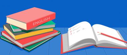Заметка: фразы, которые помогут расположить к себе англичанина