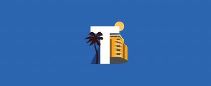 Распробовать Тель-Авив на вкус: маршрут на три дня