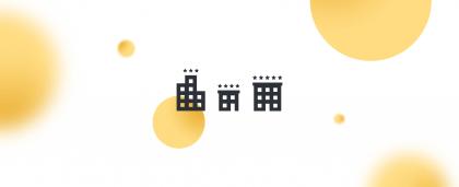 На B2B.Ostrovok появился фильтр «Сеть отелей»