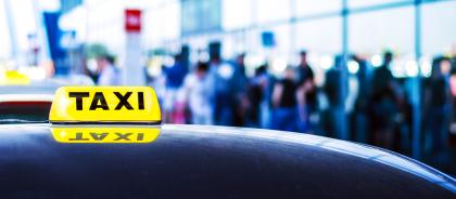Ostrovok.ru выяснил, как туристы предпочитают добираться до отеля
