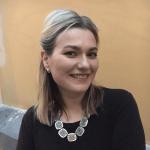 Евгения Лампадова