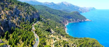 Что посмотреть в Каталонии: топ-5 маршрутов по горам