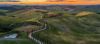 7 советов тем, кто мечтает отправиться в автопутешествие по Италии