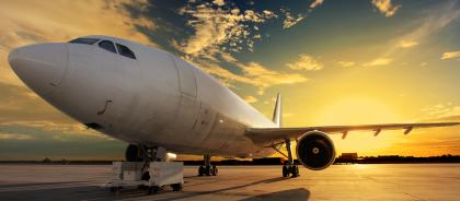 Суд запретил «Победе» брать деньги за регистрацию в зарубежных аэропортах
