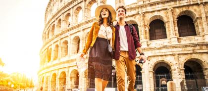 В Италии вернут бесплатные дни в музеях