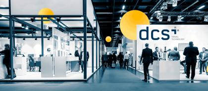 B2B.Ostrovok.ru начал сотрудничать с DCS Plus
