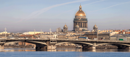 Ostrovok.ru выяснил, какие отели забронировали российские туристы на ноябрьские праздники