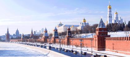 Ostrovok.ru выяснил, как россияне планируют провести ноябрьские выходные