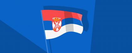 Ostrovok.ru заговорил на сербском