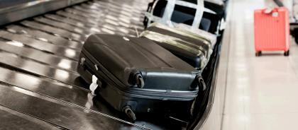 Ostrovok.ru выяснил, что путешественники чаще всего забывают взять с собой на отдых