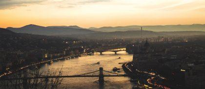 «Уральские авиалинии» будут летать в Будапешт из Жуковского